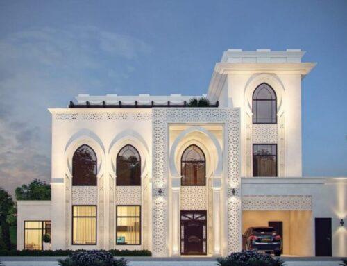 بناء ملاحق فلل في ابوظبي |0547566014| بناء مجالس
