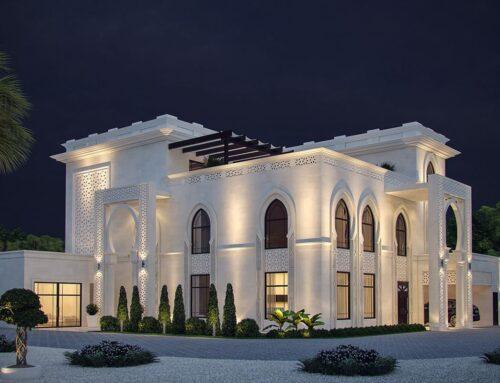 بناء ملاحق فلل في عجمان |0547566014| مجالس خارجية