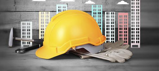 صيانة منازل و فلل ام القيوين