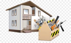 صيانة منازل و فلل في الشارقة