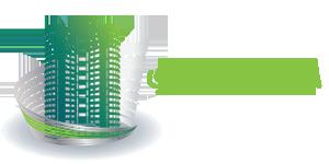 الفن المعماري | 0547566014 Logo